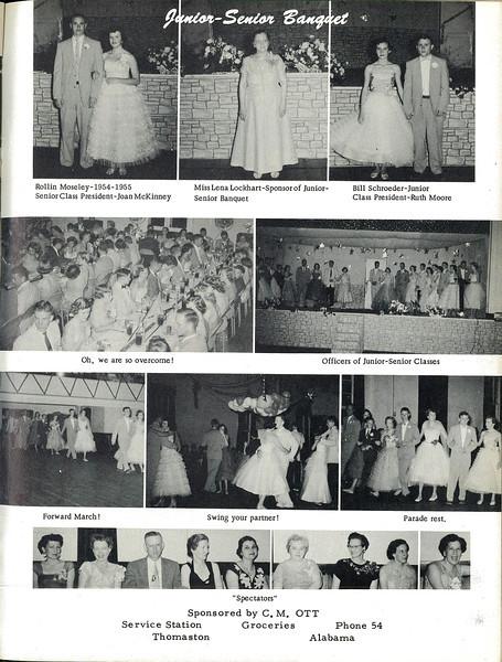 1956-0032.jpg