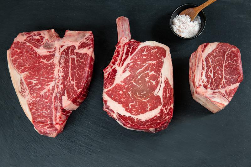 Met Grill_Steaks_024.jpg