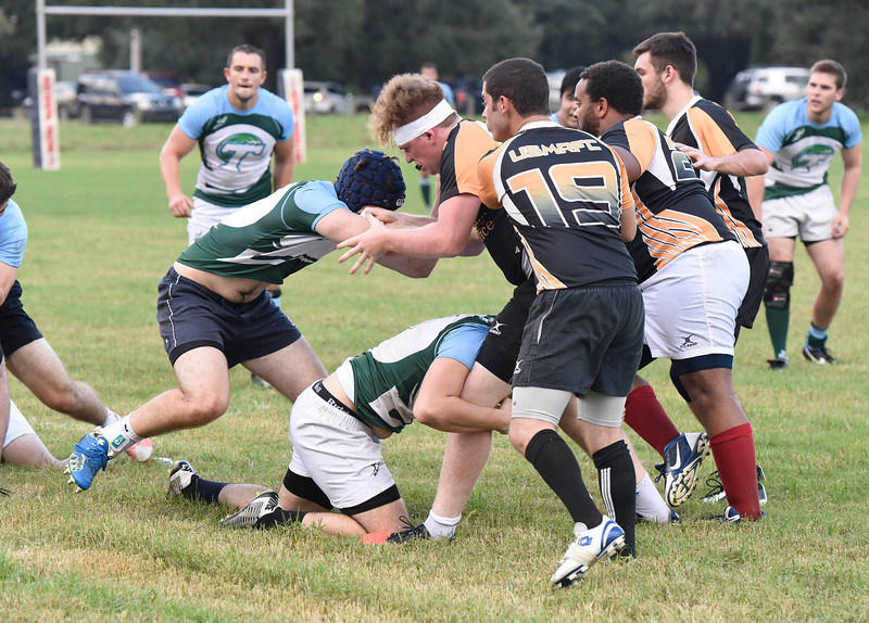 Tulane Rugby 2016 095.JPG