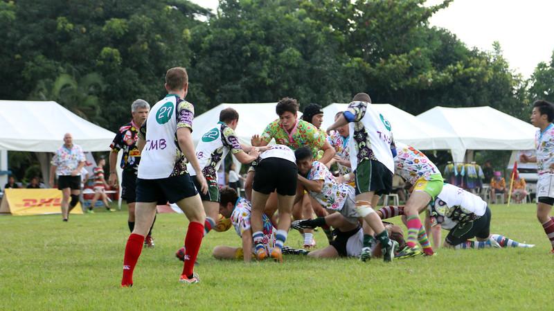 Rugby 39.jpg