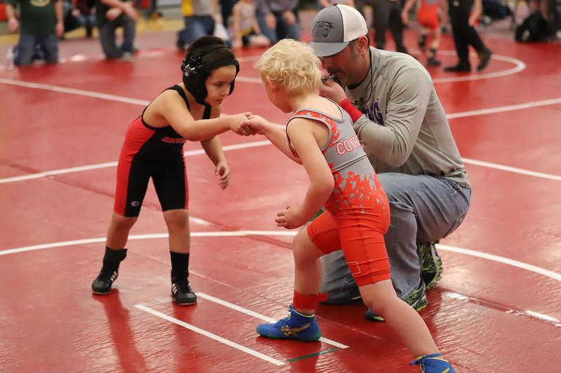 Little Guy Wrestling_4211.jpg