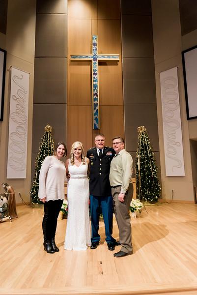 diane-ron-hughes-metro-detroit-wedding-0142.jpg