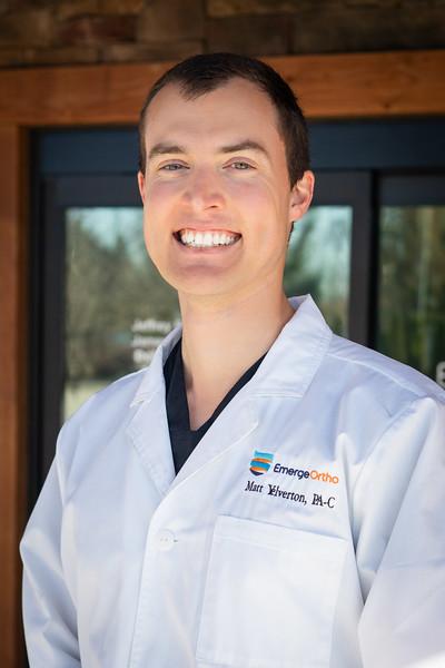 Matt-Yelverton-biology-alumni-outcome-8.jpg