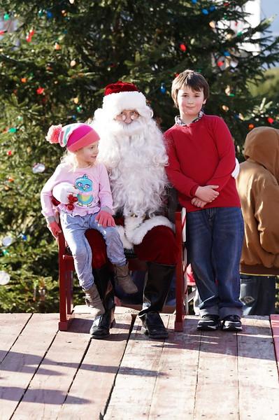 Santa In The Park 20190082.JPG
