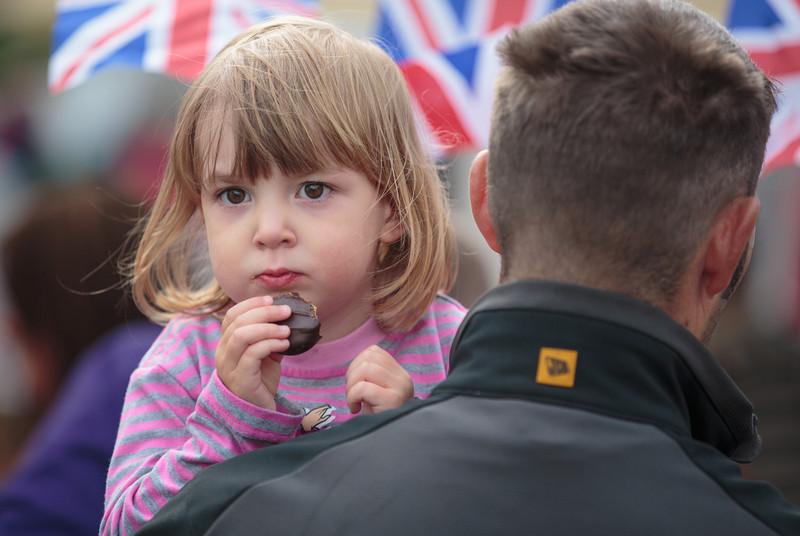 June 2012 Spaldwick Jubilee Celebrations_7344648892_o.jpg