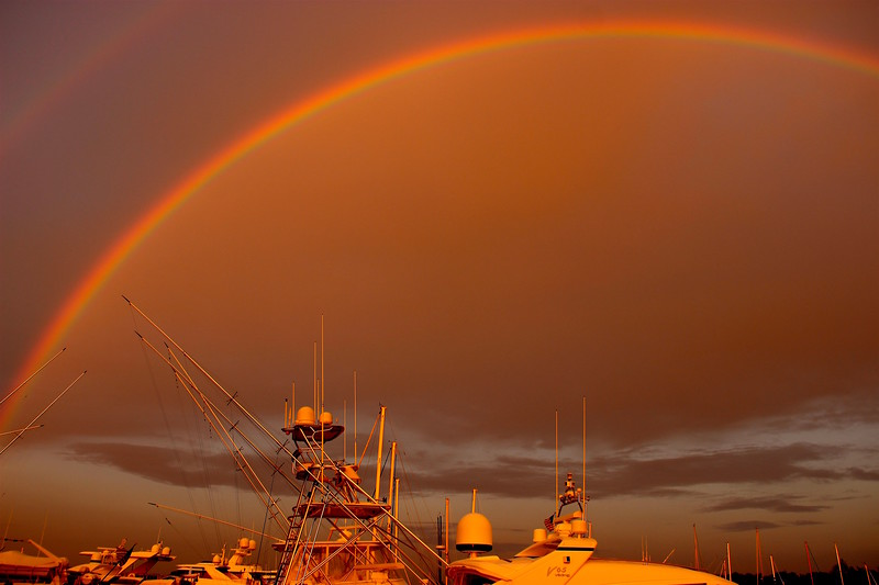 Rainbow over Sag:300.jpg