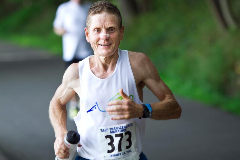 marathon:12 -652.jpg