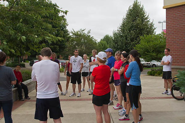 8 Mile Run July 31, 2010-4.jpg