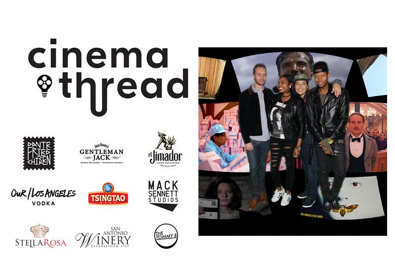 cinemathread3602016-11-17_21-30-45_1