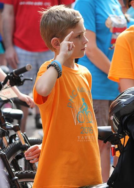 PMC Franklin Kids Ride 2016 (7).JPG