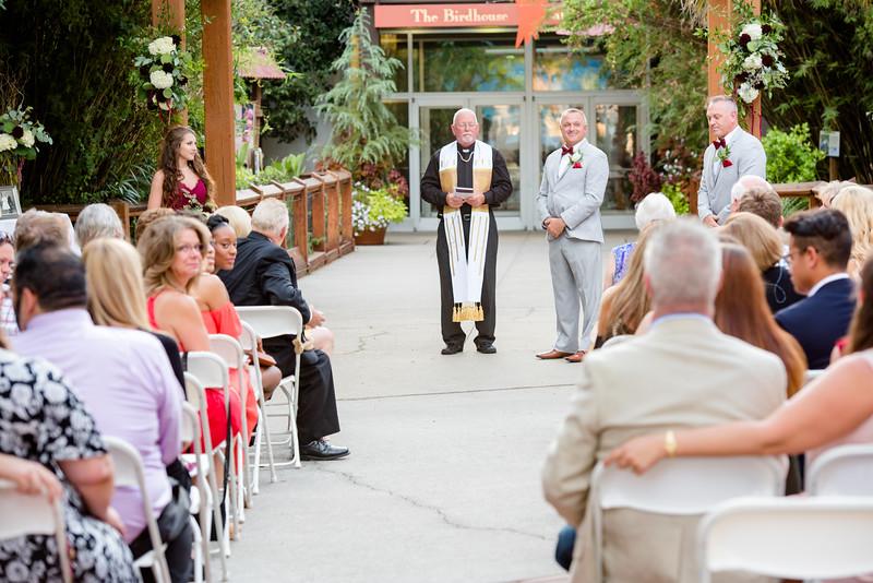 2017-09-02 - Wedding - Doreen and Brad 5849.jpg