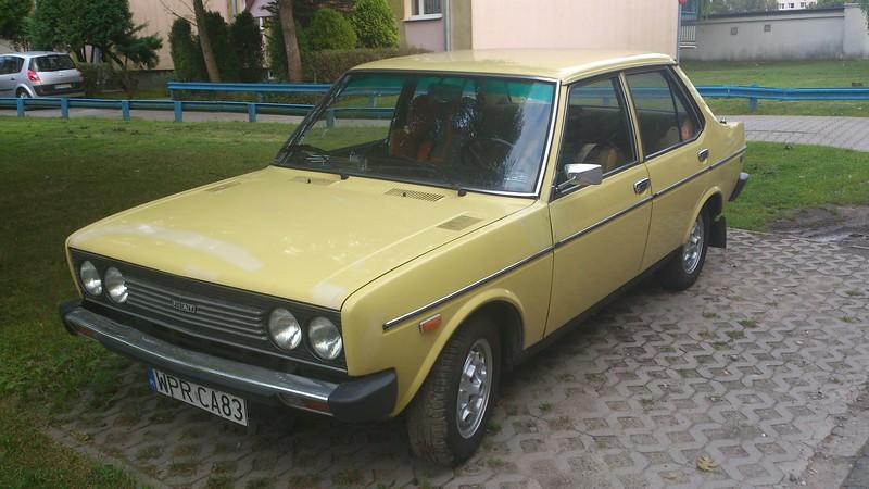 Fiat 131.jpg