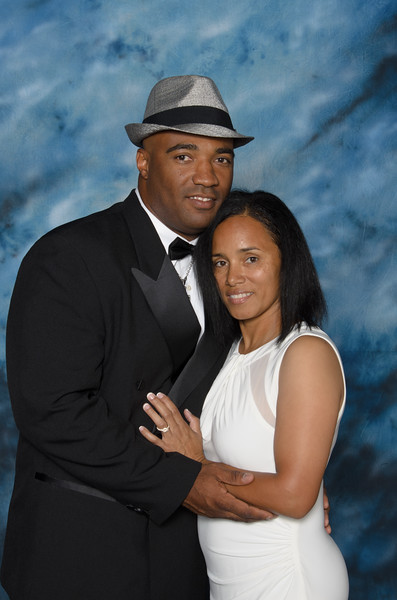 2016-03-12-DENTAC Birthday Ball Couples