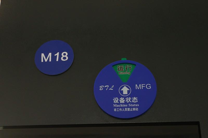 IMG_8631.JPG