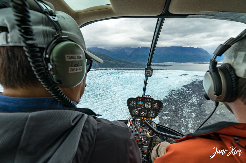Anchorage Helicopter Tours_Knik-5935-Juno Kim.jpg
