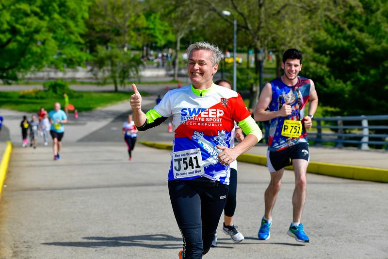 20190511_5K & Half Marathon_209.jpg