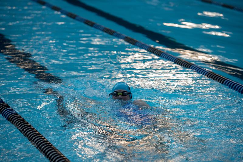 lcs_swimming_kevkramerphoto-520.jpg
