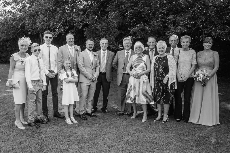 Campbell Wedding-340.jpg