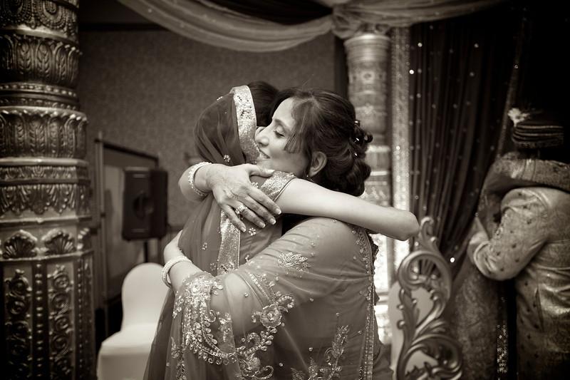Raam-wedding-2012-06-0954.jpg