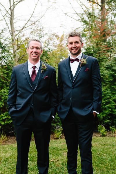 katelyn_and_ethan_peoples_light_wedding_image-84.jpg