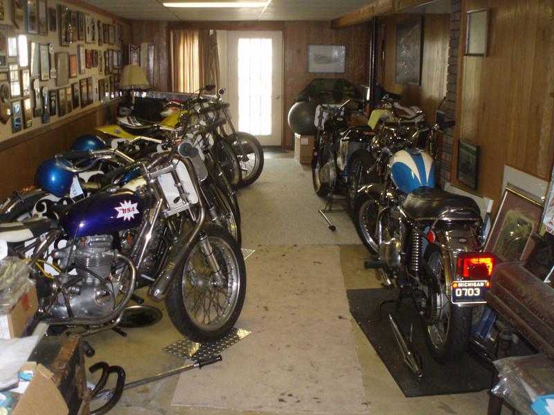 Michigan for Don's bike 019.JPG