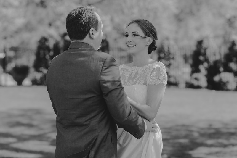 Amy+Andy_Wed-0115 (2).jpg