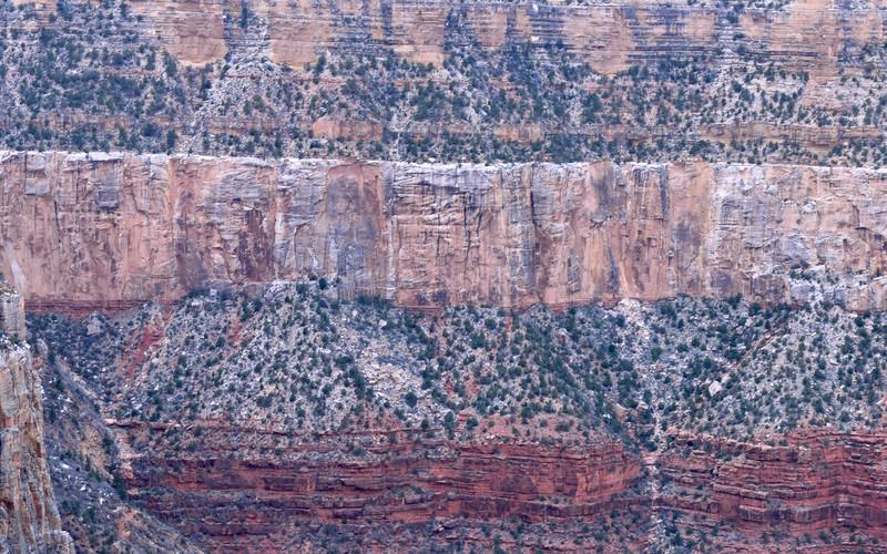 2015-03-12 Grand Canyon 018.jpg