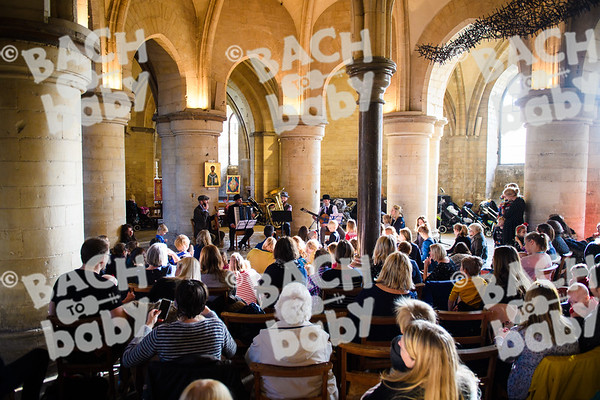 ©Bach   to   Baby   2017_Stuart Castle_Canterbury Cathedral_2017-12-08-4.jpg