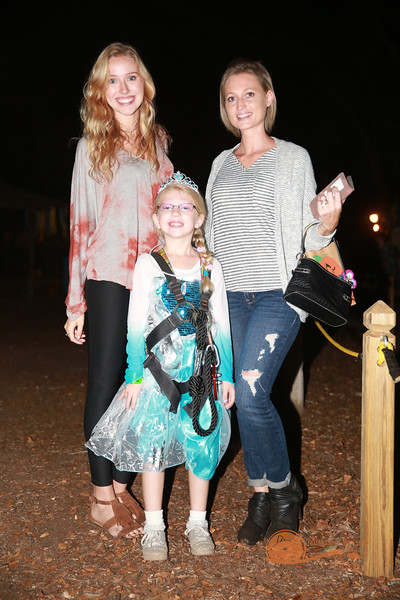 Halloween_at_Tallahassee_Museum-0004.jpg