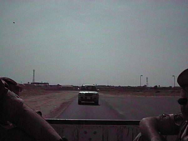 Jaber 001 AEF 2002.JPG