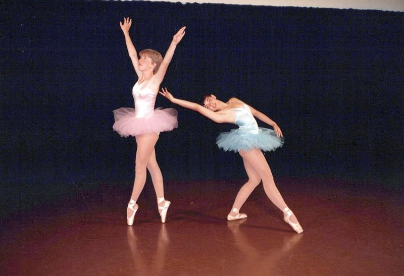 Dance_0437_a.jpg