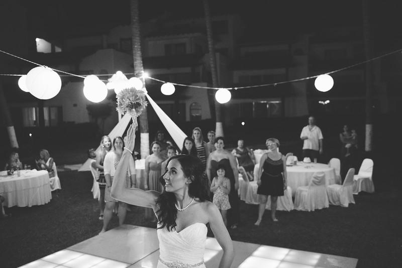 A&N_Wedding Reception-149.JPG