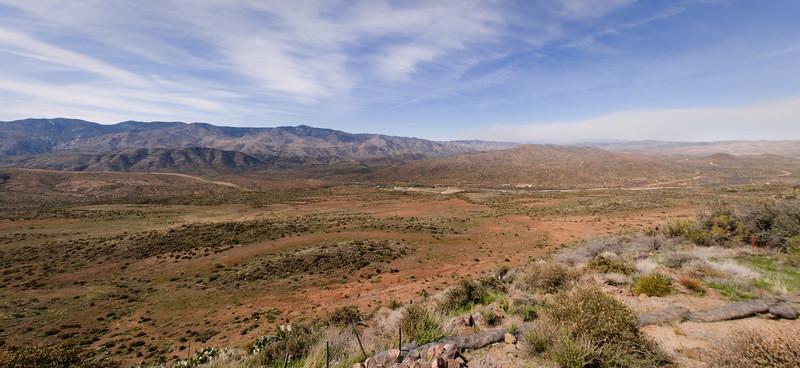 arizona-pano-01-2.jpg