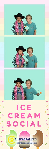 Chaparral_Ice_Cream_Social_2019_Prints_00072.jpg