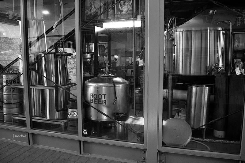 root beer 6-16-2012.jpg