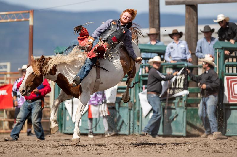 2019 Rodeo B (686 of 1309).jpg