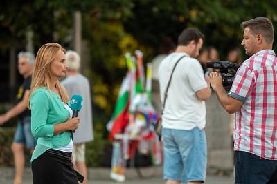 2020-08-27-Plovdiv