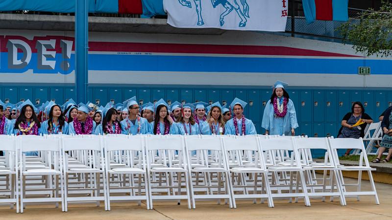 Hillsdale Graduation 2019-4064.jpg