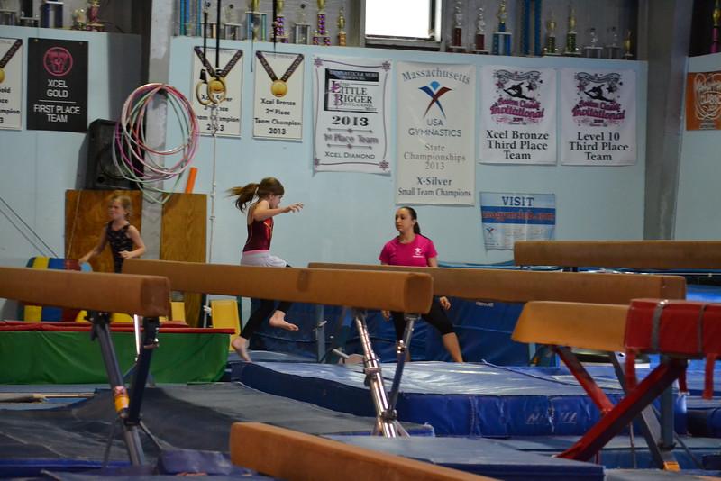 2014 June Gymnastics (8).JPG