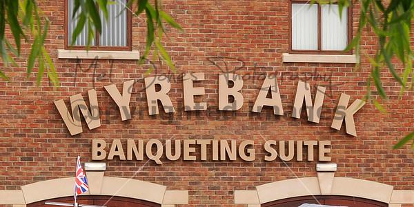 2010-06-08 Wyrebank