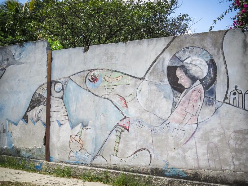 Cuba-8132.jpg