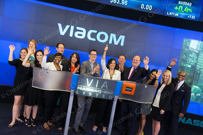 Viacom No More