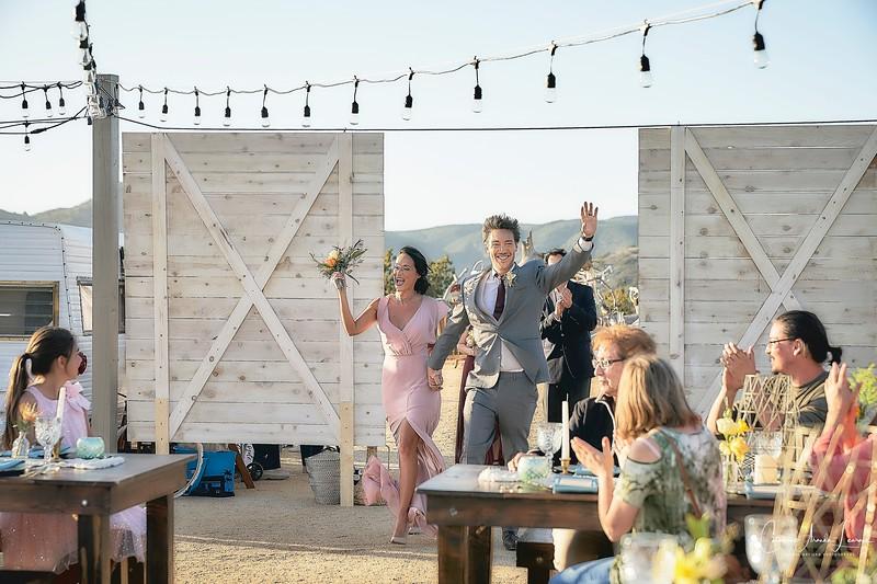 _DSC0595Emerald Peak Wedding©CAL.©CAL.jpg