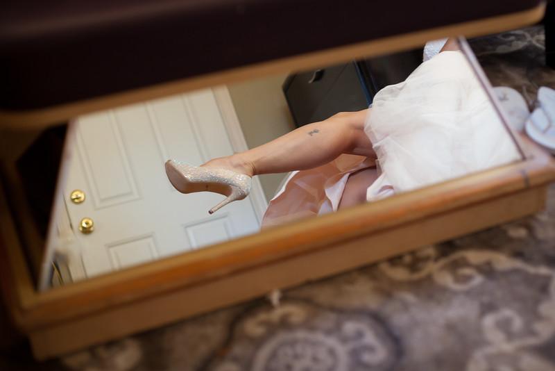 ALoraePhotography_Kristy&Bennie_Wedding_20150718_144.jpg