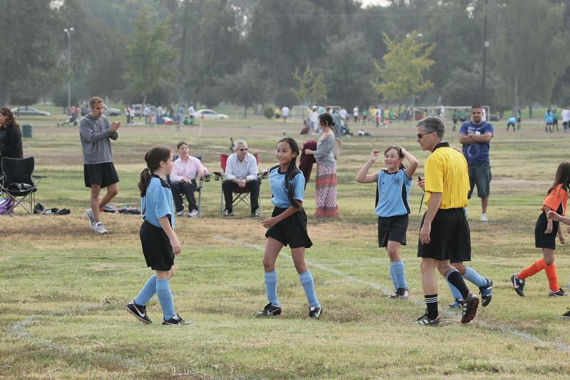 Soccer2011-09-10 09-41-59.JPG