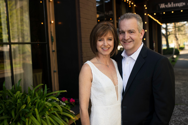 2019-0420 Jen and Michael Wedding - GMD1010.jpg