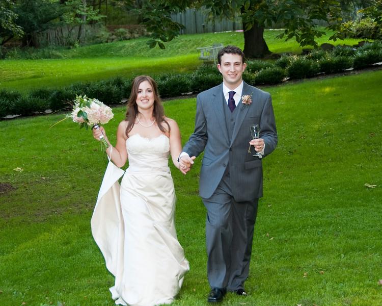 090919_Wedding_299  _Photo by Jeff Smith