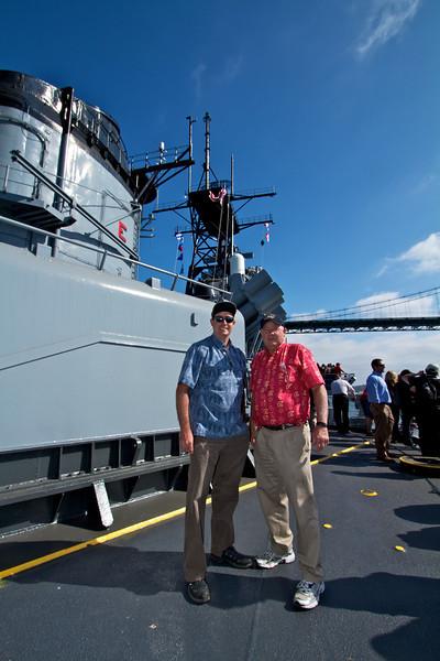 2012_06_09_USS_Iowa 174.jpg