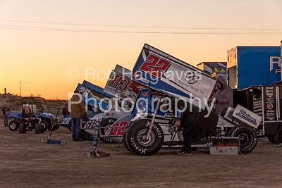 Racing 2015