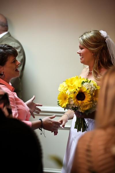 Breeden Wedding PRINT 5.16.15-380.jpg